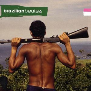 Brazilian Beats 4 (Mr Bongo presents)
