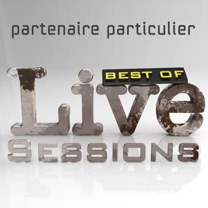 Best Of Live Sessions (Live)