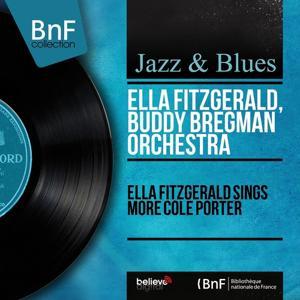 Ella Fitzgerald Sings More Cole Porter (Mono Version)