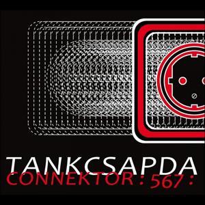 Connektor : 567 (Remastered)