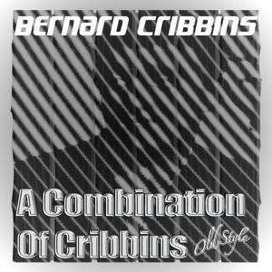 A Combination of Cribbins