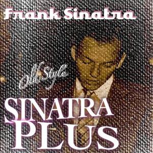 Sinatra Plus (28 Hit Songs)