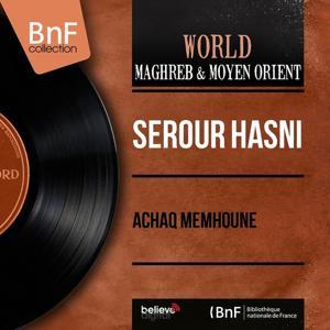 Achaq memhoune (Mono Version)