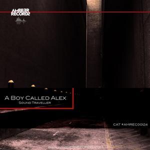 A Boy Called Alex