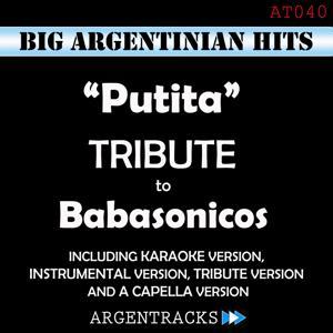 Putita - Tribute To Babasonicos