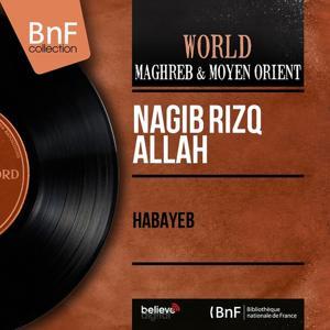 Habayeb (Mono Version)