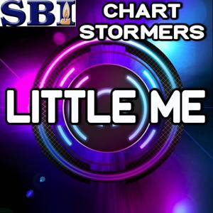 Little Me - Tribute to Little Mix