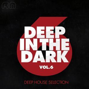 Deep in the Dark, Vol. 6
