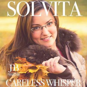 Careless Whisper (Lounge Version)