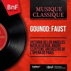 Gounod: Faust (Mono Version)