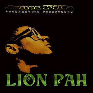 Lion Pah (Kamekazprod)