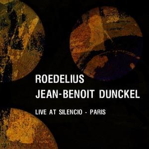 Live At Silencio - Paris (September 8th 2011)