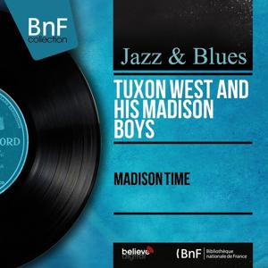 Madison Time (Mono Version)