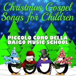 Christmas Gospel Songs for Children
