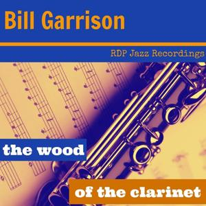 The Wood of the Clarinet