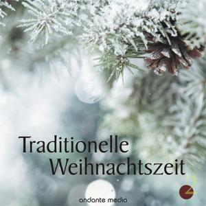Traditionelle Weihnachtszeit, Vol. 2