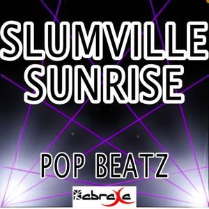 Slumville Sunrise - Tribute to Jake Bugg