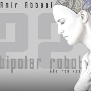 Bipolar Robot (The Remixes)