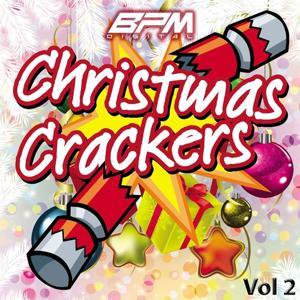 Christmas Crackers, Vol. 2
