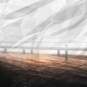 What a Wonderful R&B World
