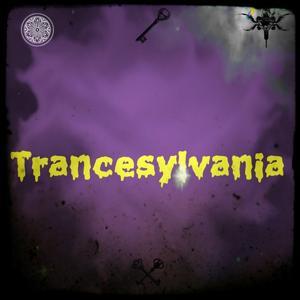 Trancesylvania