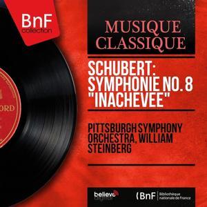 Schubert: Symphonie No. 8