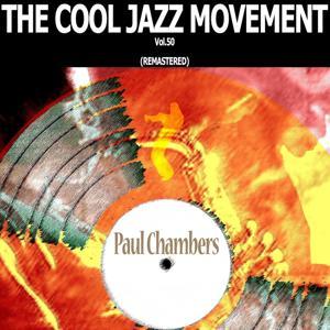 The Cool Jazz Movement, Vol .50