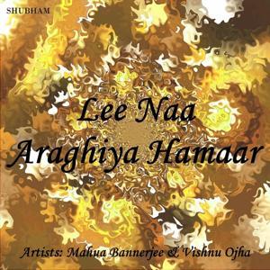 Lee Naa Araghiya Hamaar