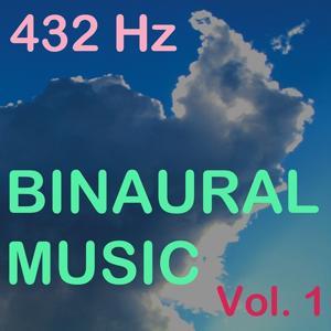 Binaural Music, Vol. 1