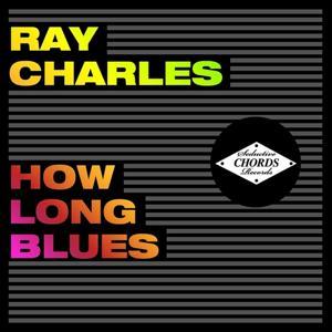 How Long Blues