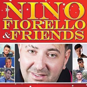 Nino Fiorello & friends