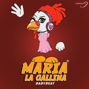 Maria la gallina