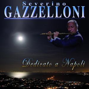 Dedicato a Napoli