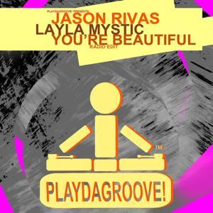 You're Beautiful (Radio Edit)