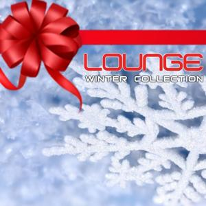Lounge Winter Collection, Vol.1 (30 Best Lounge Collection)