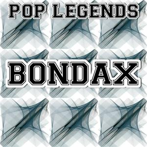 Bondax - Tribute to Fires and Josh Record