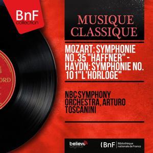 Mozart: Symphonie No. 35