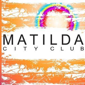 Matilda City Club