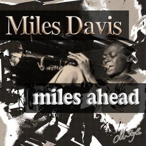 Miles Ahead (Jazz Collection)
