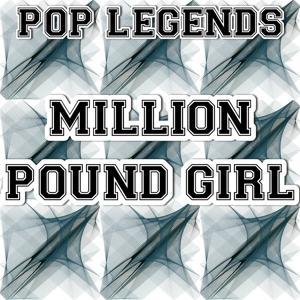 Million Pound Girl - Tribute to Fuse Odg