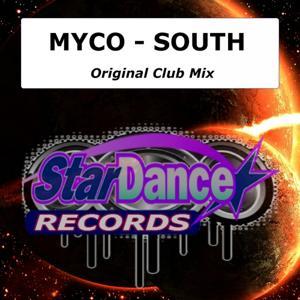 South (Club Mix)