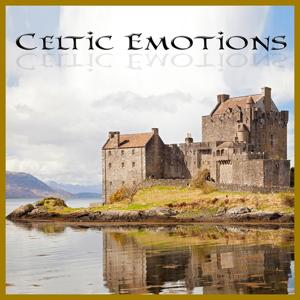 Celtic Emotions