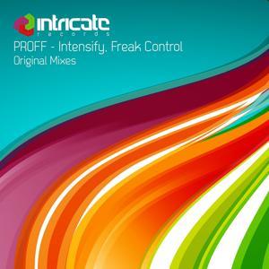 Intensify / Freak Control