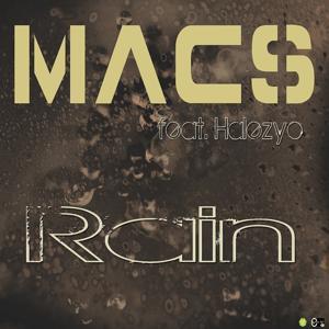 Rain (Electro Version Forni Remix)