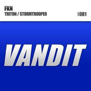 FKN Triton/Stormtrooper EP