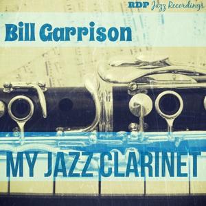 My Jazz Clarinet
