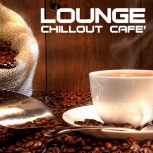 Lounge Chillout Cafè