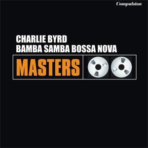 Bamba Samba Bossa Nova