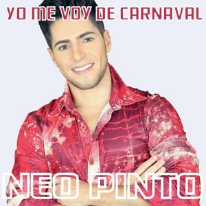 Yo Me Voy de Carnaval