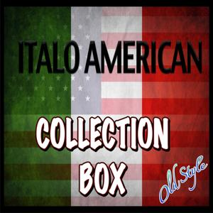 Italo American Collection Box, Vol. 1